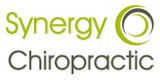 Synergy Chiropractic